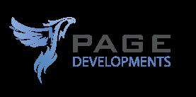 Page Developments